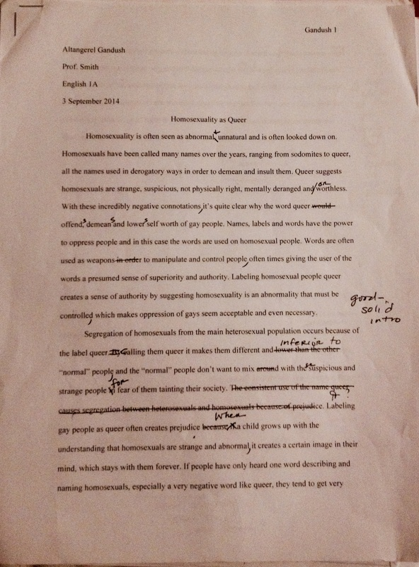 Raymond S Run Literary Essay On Fox